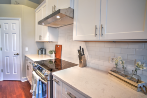 Copy of Continental Granite Kitchens-10