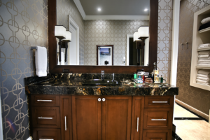 Copy of Continental Granite Kitchens-26