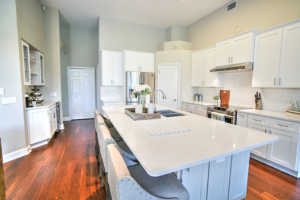 Copy of Continental Granite Kitchens-6
