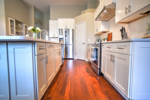 Copy of Continental Granite Kitchens-9