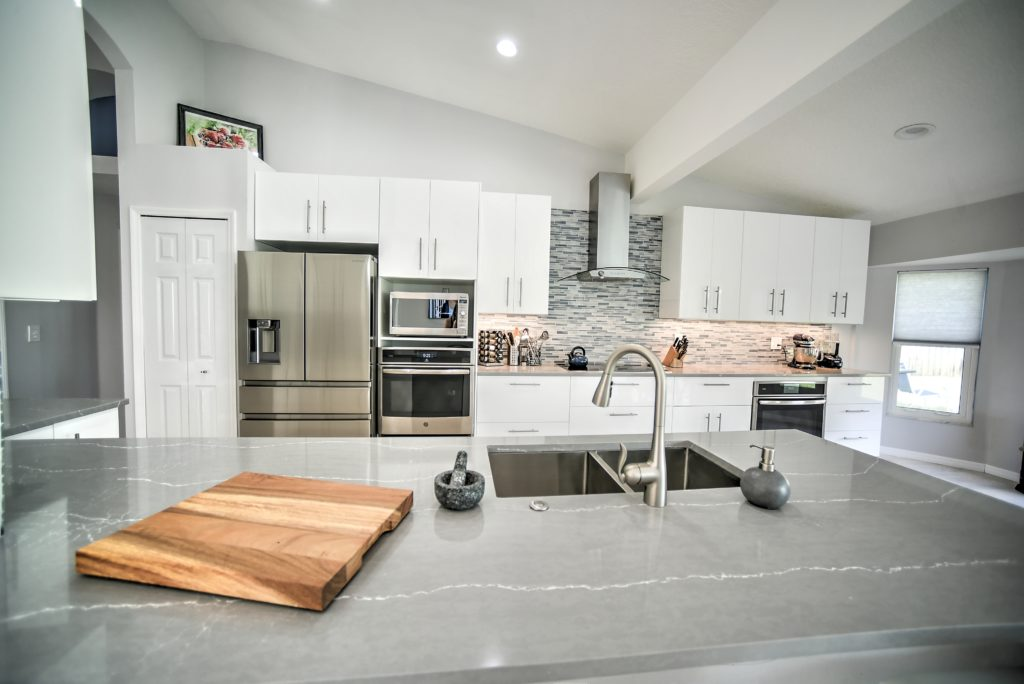Ormond Beach Countertops 3