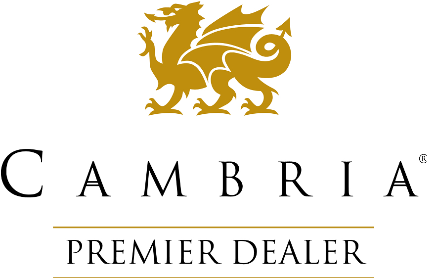 Premier Dealer Cambria 2