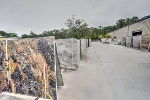 Daytona Beach Granite-6