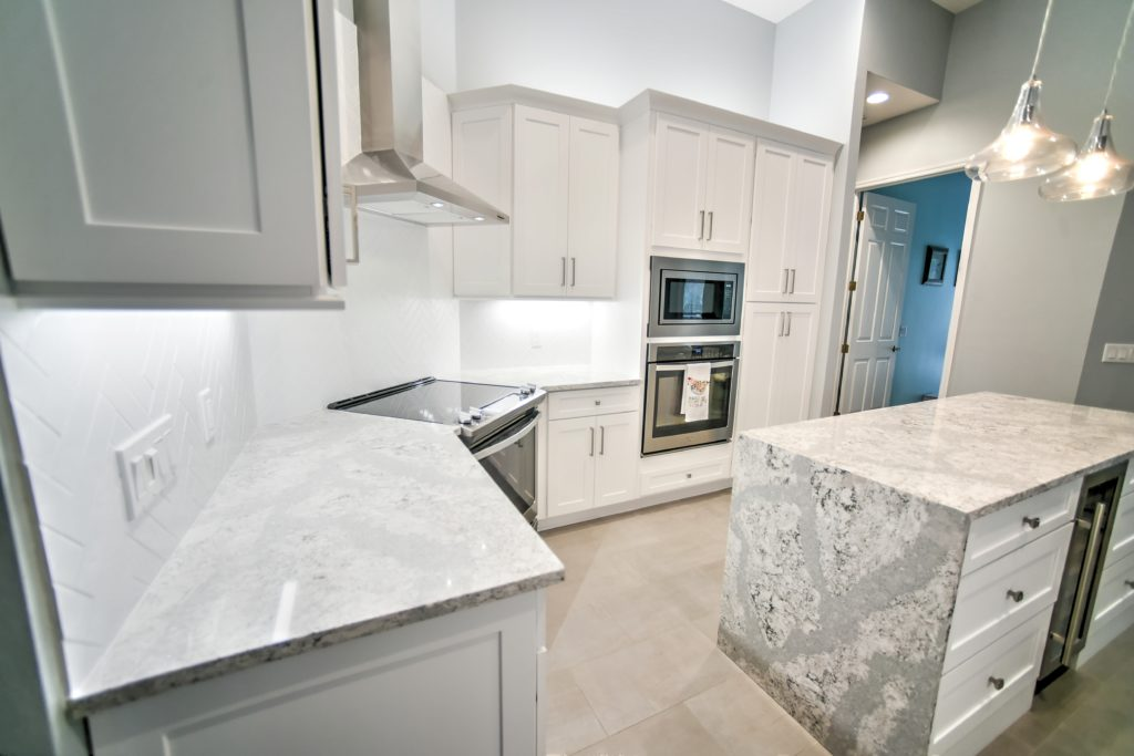 Ormond Beach Granite Countertops 3