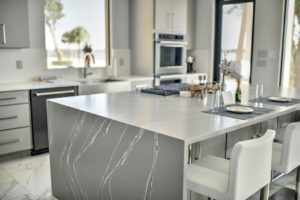 Ormond Beach Granite-5