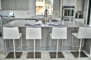 Ormond Beach Granite-6