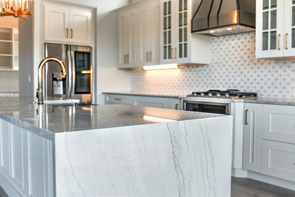 Palm Coast Granite Quartz 19 1