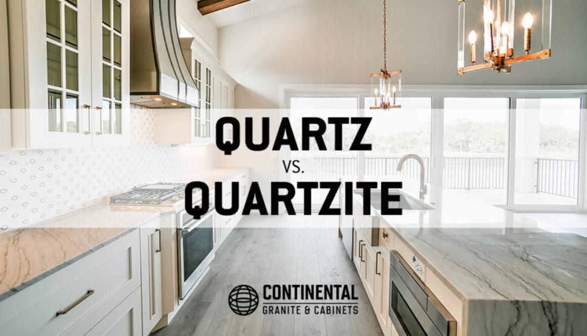 CG_QuartzVsQuartzite_2