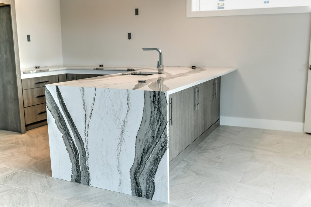 Palm Coast Granite Quartz 3