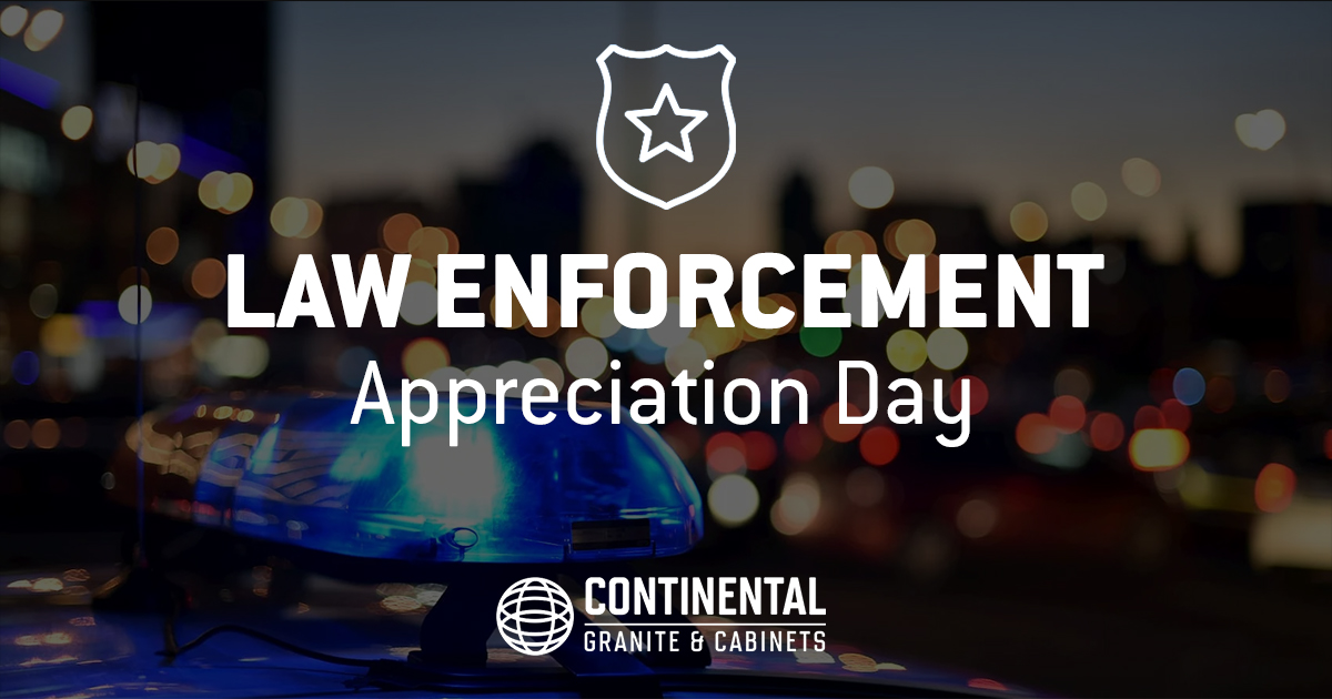 CG_LawEnforcementAppreciation_2