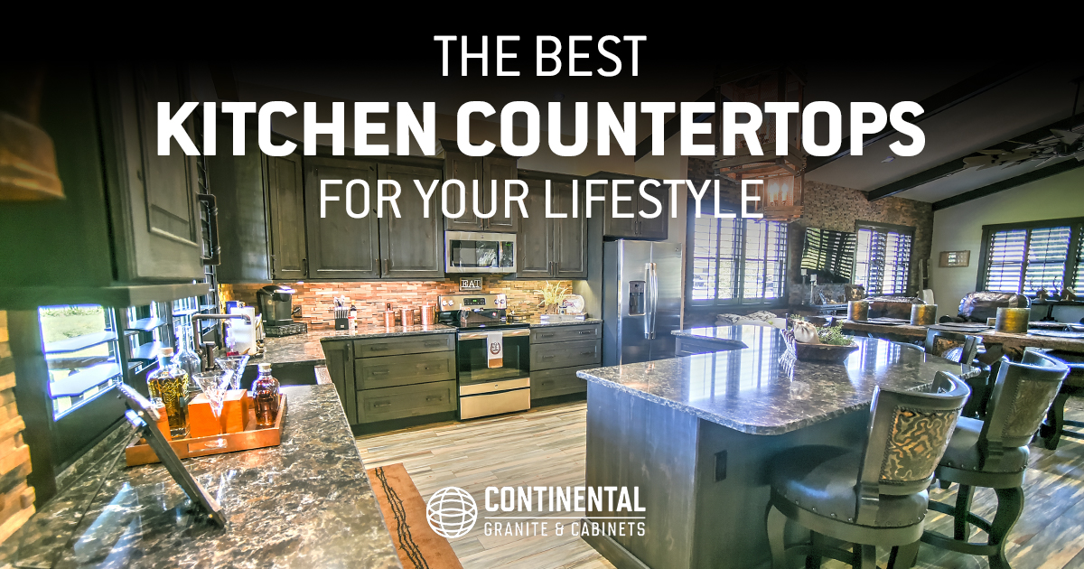 CG_LifestyleCountertops_2