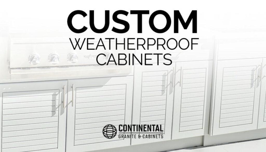 Weatherproof_cabinetsArtboard 2 copy 16